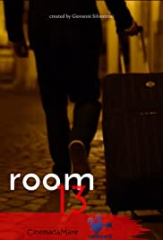 The Room 13 Poster