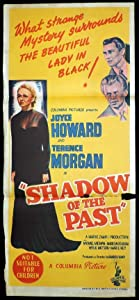 Netflix watch now hd movies Shadow of the Past [480p]