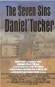 My movie library free download The Seven Sins of Daniel Tucker by none [720