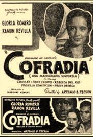 Cofradia Poster