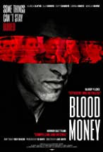 Primary image for Blood Money
