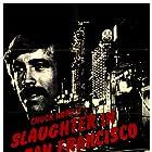 Chuck Norris in Huang mian lao hu (1974)