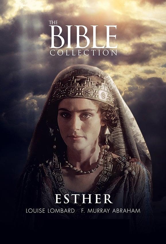 دانلود زیرنویس فارسی فیلم Die Bibel - Esther