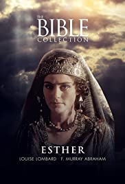 esther tv movie 1999 imdb