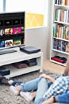 How to Cut the Cord and Still Watch Your Favorite Shows for $10