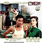 Ru shi jia ren (1960)