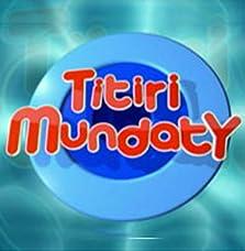 Titirimundaty (2001– )