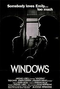 Primary photo for Windows