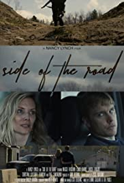 Side of the Road Poster