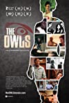 The Owls (2010)