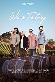 Primary photo for Wine Tasting