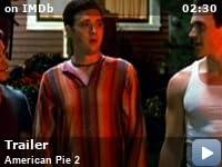 american pie 2 torrent