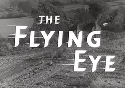 Sites for movie downloads for mobile The Flying Eye UK [360p]