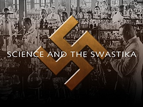 Science and the Swastika on FREECABLE TV