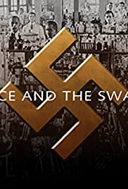 Science and the Swastika Poster