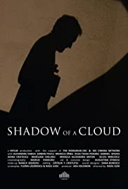Shadow of a Cloud Poster