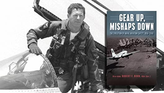 Psp movies descarga directa Pritzker Military Library Presents: Gear Up, Mishaps Down  [480x320] [HDRip] [640x360]