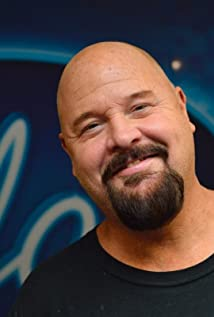Anders Bagge Picture