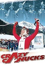 Crazy Canucks (2004) 1080p