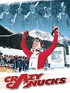 New movie full free download Crazy Canucks [1920x1600]