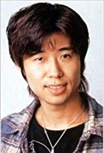 Yûji Ueda's primary photo