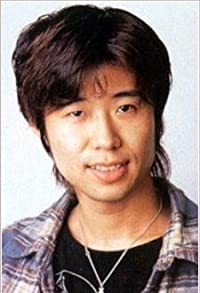 Primary photo for Yûji Ueda