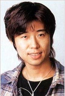 Yûji Ueda Picture