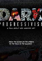 Dark Progressivism