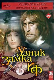 Uznik zamka If (1988)