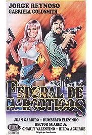 Download Federal de narcoticos (Division Cobra) () Movie