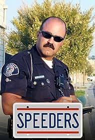Speeders (2007)