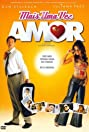 Mais Uma Vez Amor (2005) Poster