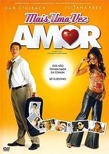 Downloads italian movies Mais Uma Vez Amor [1080i]