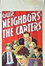 Our Neighbors - The Carters