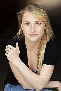 Veronica Thomas