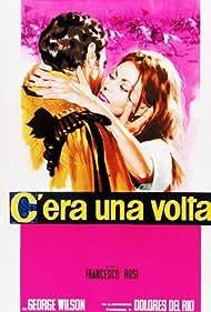 C'era una volta (1967) Poster - Movie Forum, Cast, Reviews