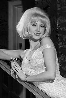 Jacqueline Jones Picture