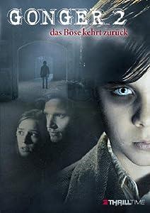Watch full movie Gonger II Germany [1280x960]