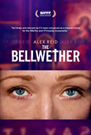 The Bellwether Poster