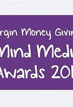 Mind Media Awards 2018