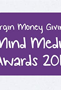 Primary photo for Mind Media Awards 2018