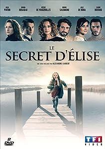 Bittorrent download sites movies Le secret d'Elise by Nicolas Cuche [iTunes]