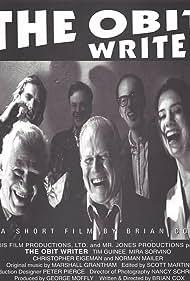 The Obit Writer (1993)