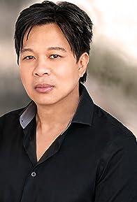Primary photo for Chi Muoi Lo