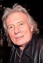 Fast Eddie Clarke's primary photo