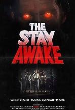 The Stay Awake