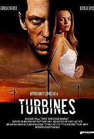 Igor Breakenback and Bianca Bradey in Turbines (2019)