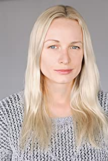 Katherine Galanova Picture