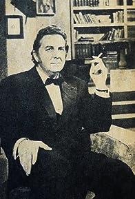 Primary photo for Javier Loyola