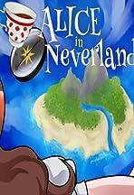 Alice in Neverland